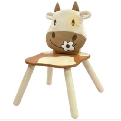 Koe stoel; I'm Toy 45002E