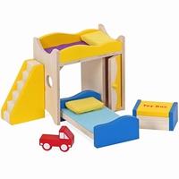 Kinderkamer; Mentari 3330